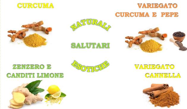 spezialita_curcuma